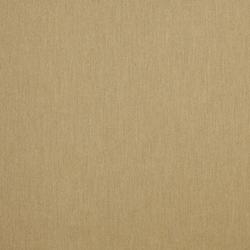 10066 Natte Smoky Yellow | Stoffbezüge | Design2Chill