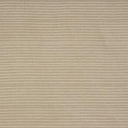 47018-013 Kyoto Beige | Stoffbezüge | Design2Chill