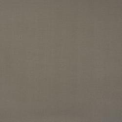 50045-02 Sling Taupe | Stoffbezüge | Design2Chill