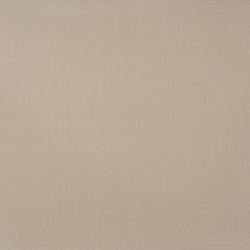 50045-06 Sling Sand | Stoffbezüge | Design2Chill