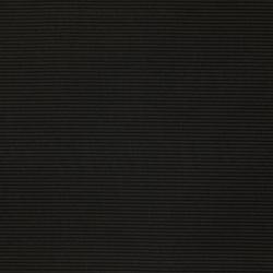 47018-17 Kyoto Graphite | Stoffbezüge | Design2Chill