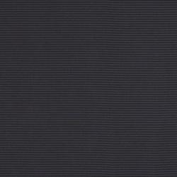 7018-19 Kyoto Moonstone | Stoffbezüge | Design2Chill