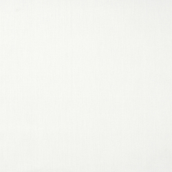 50045-07 Sling Snowy | Stoffbezüge | Design2Chill