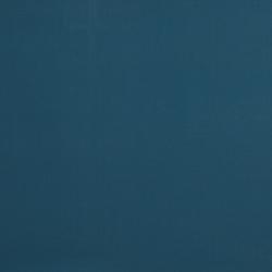 50045-10 Sling Lagoon | Stoffbezüge | Design2Chill