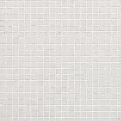Vetro Neutra Bianco | Mosaïques en verre | Casamood by Florim