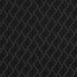 j058 Optic Charcoal | Stoffbezüge | Design2Chill