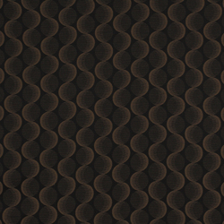 j059 Optic Cocoa | Stoffbezüge | Design2Chill