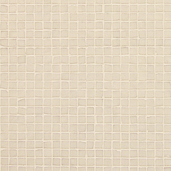 Vetro Neutra Avario | Mosaicos de vidrio | Casamood by Florim