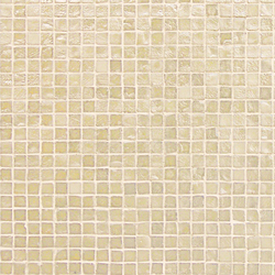 Vetro Neutra Avario Lux | Glass mosaics | Casamood by Florim
