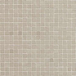 Vetro Neutra Silver | Mosaïques | Casamood by Florim