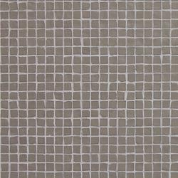 Vetro Neutra Cemento | Mosaici in vetro | Casamood by Florim