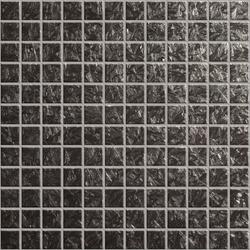 Metallica Cristalli | Keramik Mosaike | Appiani