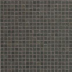Vetro Neutra Moka | Glas-Mosaike | Casamood by Florim