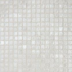 Vetro Chroma Giglio | Mosaicos de vidrio | Casamood by Florim
