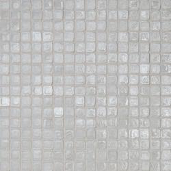 Vetro Chroma Ghiaccio | Mosaici in vetro | Casamood by Florim