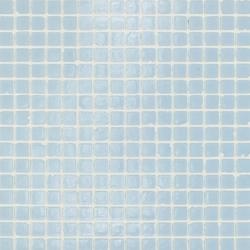 Vetro Chroma Cielo | Glass mosaics | Casamood by Florim