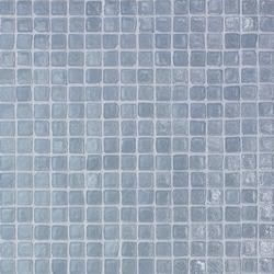 Vetro Chroma Acqua | Glas-Mosaike | Casamood by Florim