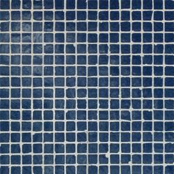 Vetro Chroma Lavanda | Mosaicos de vidrio | Casamood by Florim