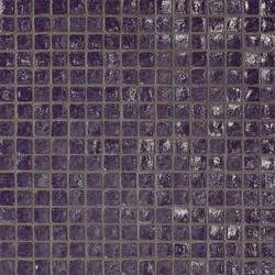 Vetro Chroma Mosto | Mosaicos de vidrio | Casamood by Florim