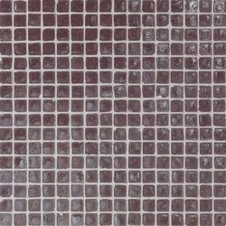 Vetro Chroma Malva | Glass mosaics | Casamood by Florim