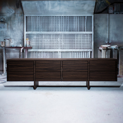 Egg | Sideboards | Kollektion Bertschinger