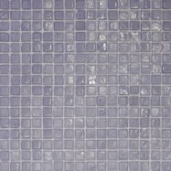 Vetro Chroma Iris | Mosaici in vetro | Casamood by Florim