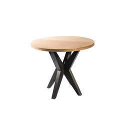 Ky | Side tables | Kollektion Bertschinger