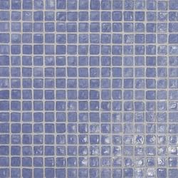 Vetro Chroma Viola | Mosaicos de vidrio | Casamood by Florim