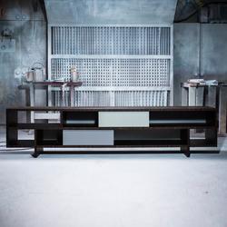 Zell | Sideboards | Kollektion Bertschinger