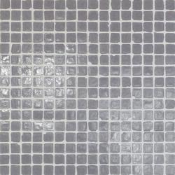 Vetro Chroma Pietra | Glas-Mosaike | Casamood by Florim