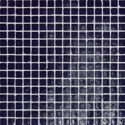 Vetro Chroma Ribes | Glas-Mosaike | Casamood by Florim