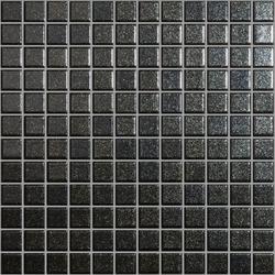 Metallica Riflessi | Mosaics | Appiani