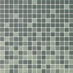 Vetro Chroma Transit Muschio | Mosaicos de vidrio | Casamood by Florim