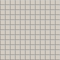 Seta Nuvola | Keramik Mosaike | Appiani