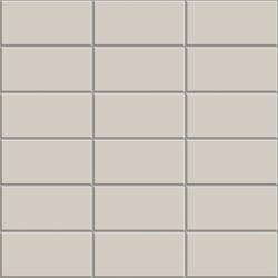 Seta Nuvola | Ceramic mosaics | Appiani