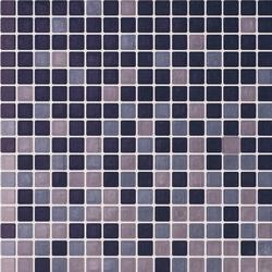 Vetro Chroma Transit Ribes | Glass mosaics | Casamood by Florim