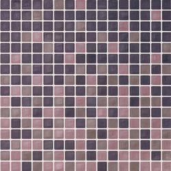 Vetro Chroma Transit Mosto | Glass mosaics | Casamood by Florim