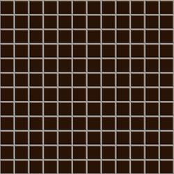 Seta Cacao | Mosaics | Appiani