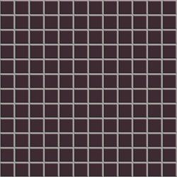 Seta Melanzana | Mosaicos | Appiani