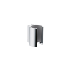 AXOR Bouroullec shower support |  | AXOR