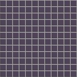 Seta Prugna | Mosaici | Appiani