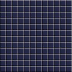 Seta Oceano | Ceramic mosaics | Appiani