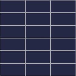 Seta Oceano | Mosaics | Appiani
