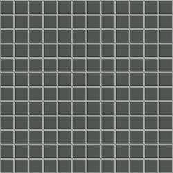 Seta Mirto | Mosaicos | Appiani