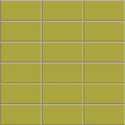Seta Primavera | Ceramic mosaics | Appiani