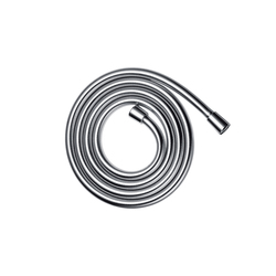 AXOR Bouroullec Isiflex shower hose DN15 2.00m |  | AXOR