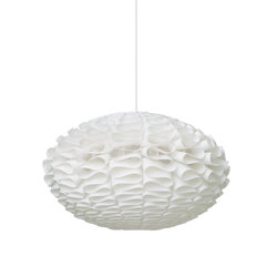 Norm 03 | General lighting | Normann Copenhagen