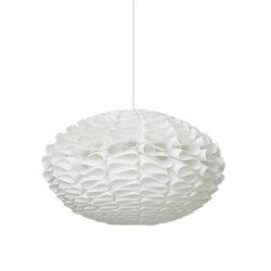 Norm 03 | Iluminación general | Normann Copenhagen