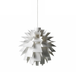 Norm 69 | General lighting | Normann Copenhagen