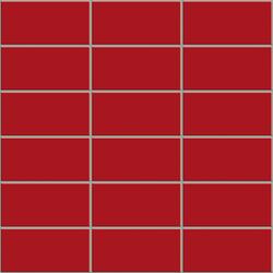Seta Fuoco | Mosaicos | Appiani